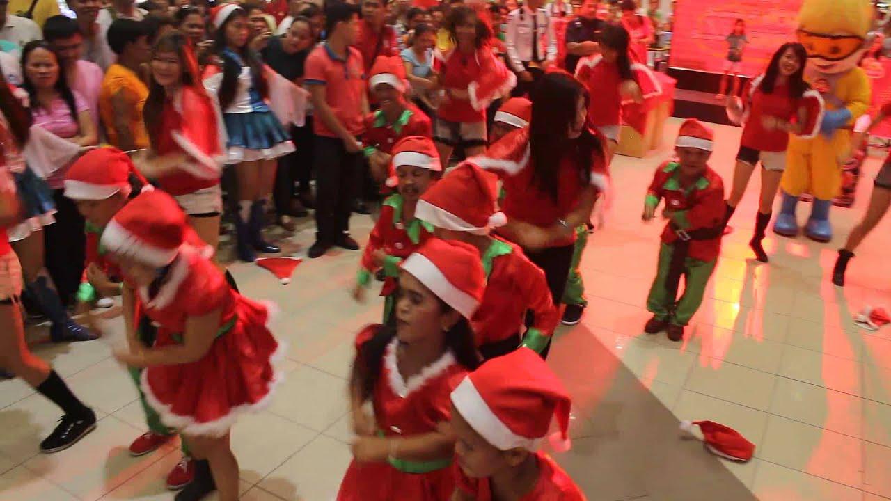 Cagayan de oro lkks employee - 3 3