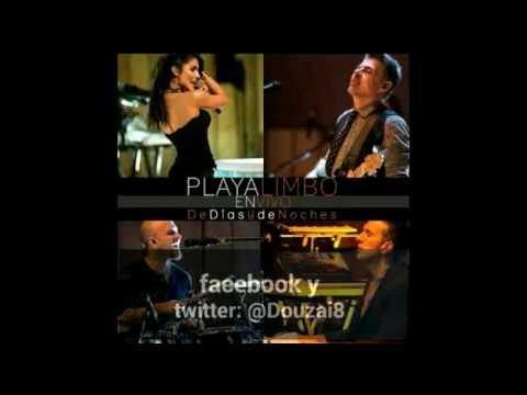 Playa Limbo - ¿Qué somos? (Karaoke)