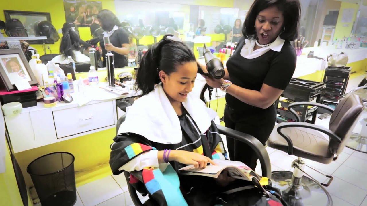 Dominican Hair Style: JUDITH DOMINICAN STYLE HAIR SALO ADAMS MORGAN WASHINGTON