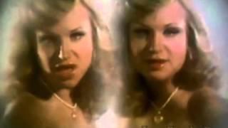 SAMANTHA SANG-EMOTIONS (JanCarloBoy & Digital visions edit)