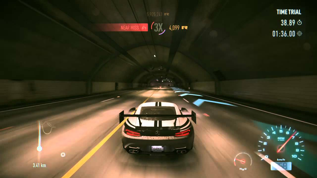 need for speed 2015 mercedes amg gt top speed fully upgraded youtube. Black Bedroom Furniture Sets. Home Design Ideas
