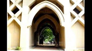 憧れの東京大学本郷キャンパス The University of Tokyo, Japan