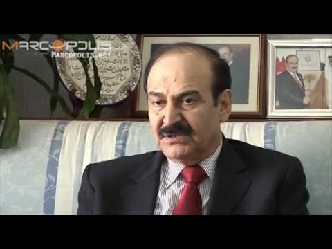 Diversification of Economy of Bahrain