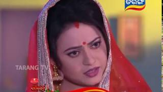 Tara Tarini : Eka bhali dekha jauthiba duiti chehera, hele alaga du...