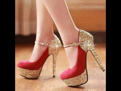chaussures été femme chaussures femmes 233 t 233 2019