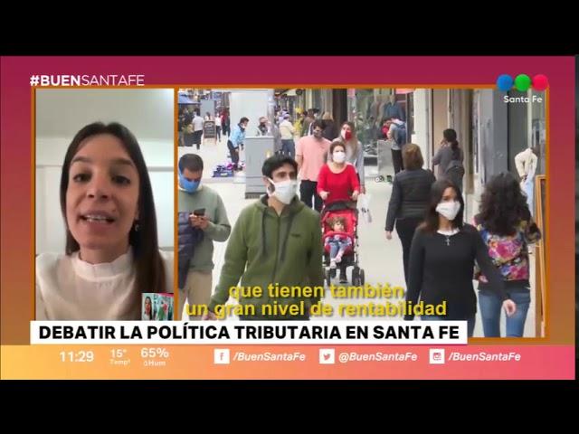 PROYECTOS PARA COMBATIR LAS CONSECUENCIAS ECONÓMICAS DEL CORONAVIRUS