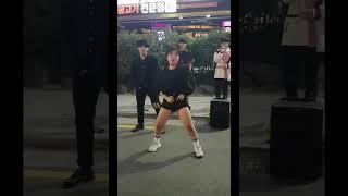 K-POP 빅뱅 - 뱅뱅뱅