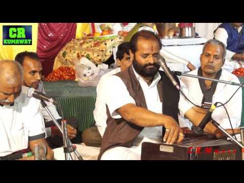 राजस्थानी कथा भजन - Marwadi Katha songs |  Khatmal Uthwaliya | New Bhajan Non Stop