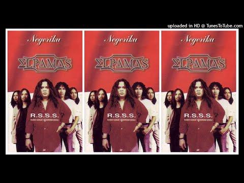 Elpamas - Negeriku (1997) Full Album