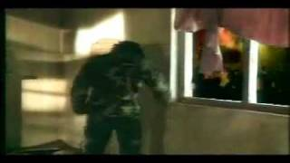 lucky-dube-freedom-fighters-mp4
