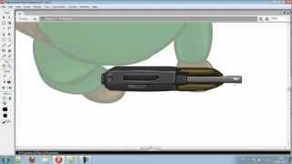 Как нарисовать солдата для TDS + оружие(Урок для новичков, однако полезных советов тут много Музыка: Ewan Dobson Моя партнерская программа VSP Group. Подк..., 2013-01-15T12:12:53.000Z)