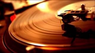 Byron Stingily - Get up (Mousse T´s radio mix)