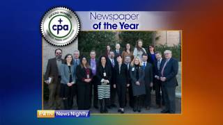 The Register Wins Big Award-ENN-17-06-27