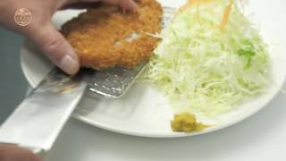 道の駅しもつま/下妻食堂陽陽