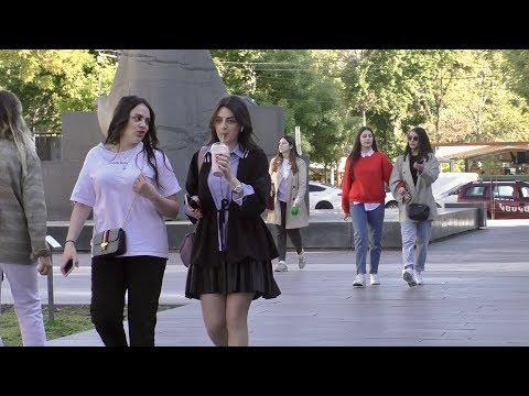 Yerevan, 12.05.20, Tu, 47-rd Or, Aveli Hacheli Er Hovin Nstel:), Video-2