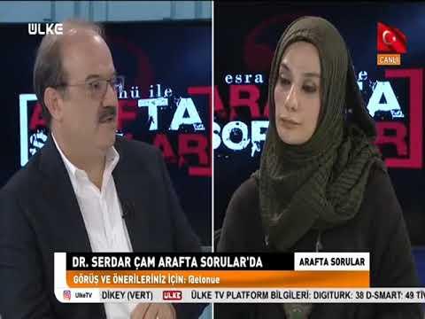 türk cam show siteleri