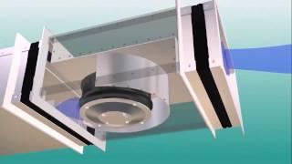 Продажа, монтаж, обслуживание вентиляции(http://service-conditioners.pro/obsluzhivaniye-ventilyatsii., 2013-11-14T19:21:06.000Z)