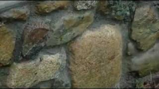 Rock Wall Masonry,  Tips To Get You Started!