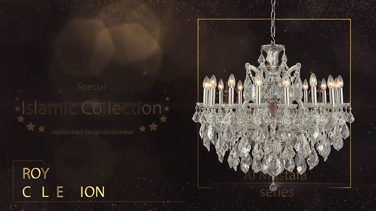 Asfour crystal chandeliers in dubai sharjah northern emirates asfour crystal chandeliers in dubai sharjah northern emirates aloadofball Choice Image