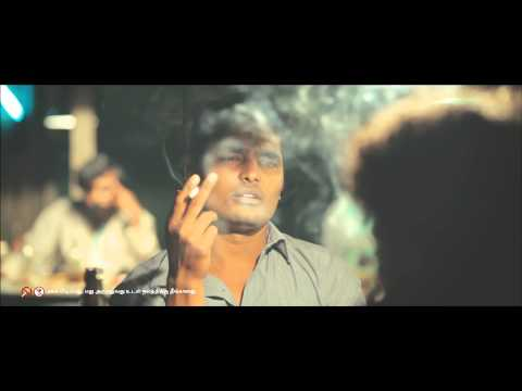 Moodar Koodam | Tamil Movie | Scenes | Clips | Comedy | Songs | Drinking Scene