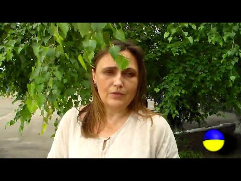 ЕДИНЫЙ НАЛОГ Форумы газеты ЧАСТНЫЙ ПРЕДПРИНИМАТЕЛЬ