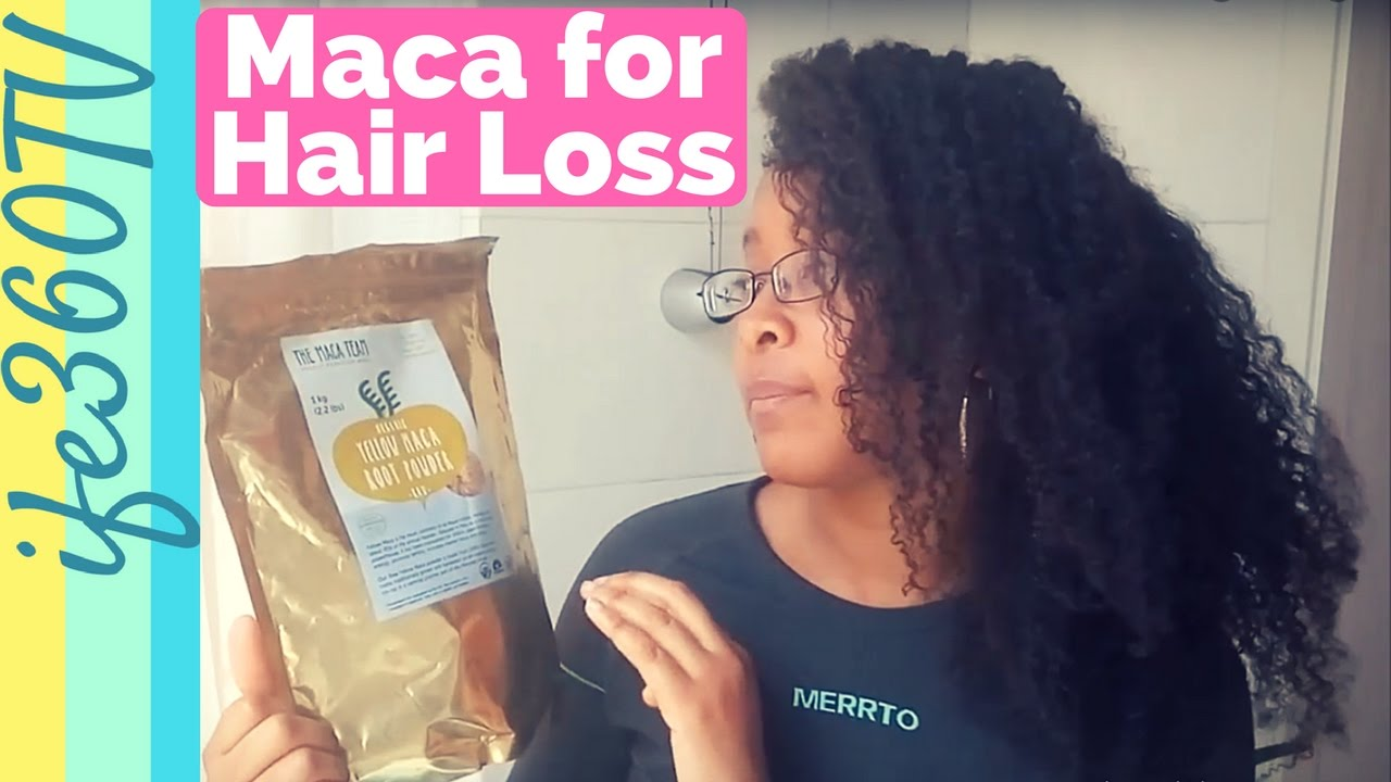 balding hair style maca root powder for hair loss balancing hormones clear 1095