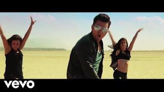 Piva - Quiero Besarte ft. Gaby Sánchez