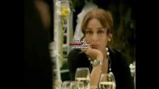 حصريا اغنية كاظم الساهر بعنوان انتي امراة