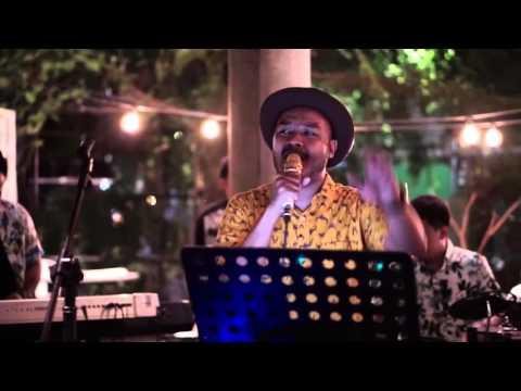 FreshCoustic Band Akustik Wedding, Band TOP 40 Jakarta