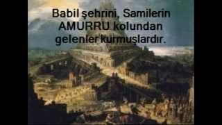 BABİL Krallığı