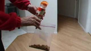 3 Kibble Tips: Using Kibble For Dog Training