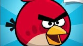 Gameplay de Angry Birds Classic