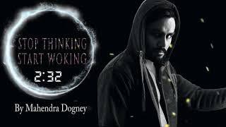 Video Asambhav kuch nahi😘😘😘motivation ☆j ☆stʌʀ-ʛoʋʀʌv😘हजारो 😘😘रात में ☝☝एक रात होती है...😘😘  😘😘स download MP3, 3GP, MP4, WEBM, AVI, FLV November 2018