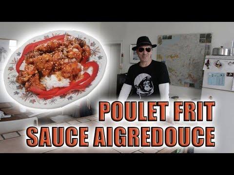 recette-:-le-fameux-poulet-du-général-tao-façon-lezario