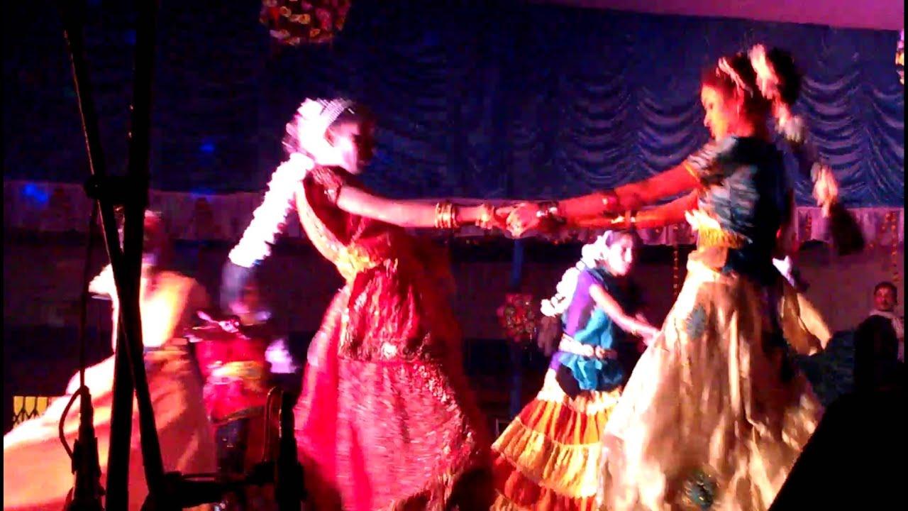 Arkestra dance /good bangla dance video