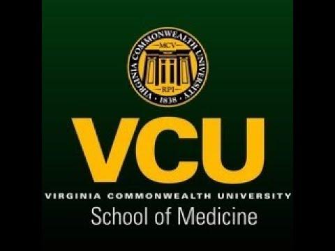 Vcu School Of Medicine >> Vcu School Of Medicine Hooding Ceremony