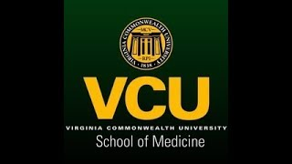 VCU School of Medicine Hooding Ceremony