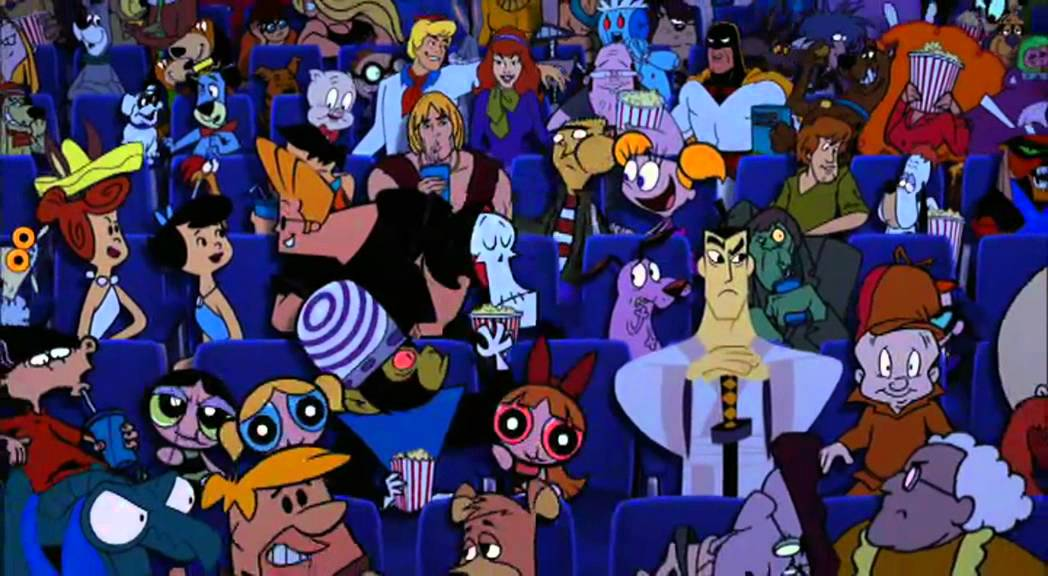 Discovery Channel Hd Wallpapers Warner Bros Pictures Cartoon Network 2002 Youtube
