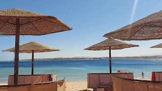 ЕГИПЕТ МАКАДИ БЕЙ Отдых в Отеле SUNWING WATERWORLD MAKADI 5 The Red Sea Coast