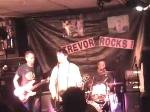 The Olives, Rock