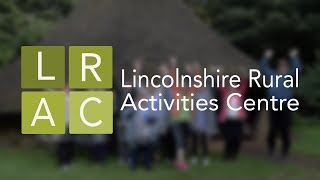 Lincolnshire Rural Activities Centre | Advert