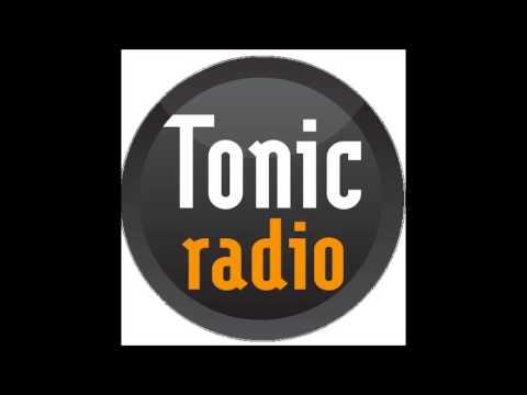 Bordeaux Lyon 1 2 - Commentaires Tonic Radio (09 03 2014)