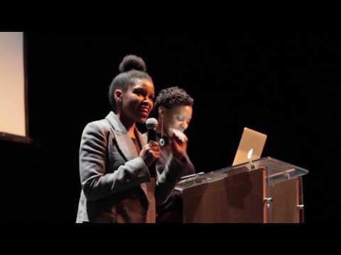 Zodwa Kumalo: Taking Chances