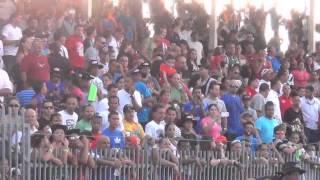 FESTIVAL DEL CAMIONERO Y TRANSPOSTISTA ESCOLAR SALINAS PUERTO RICO