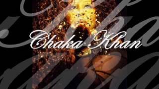 De La Soul Feat. Chaka Khan    -     All Good ?    ( Can 7 Remix )