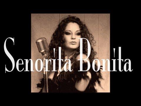 Клип Tape Five - Senorita Bonita