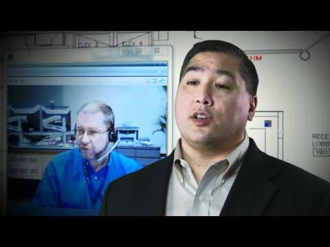 Visual Fusion Feature: Microsoft Global Security (GSOC)