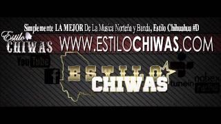 Mix Diferente Pa' Bailar & Gozar, Estilo Chiwas
