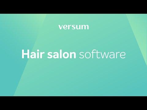 hair-salon-software---versum