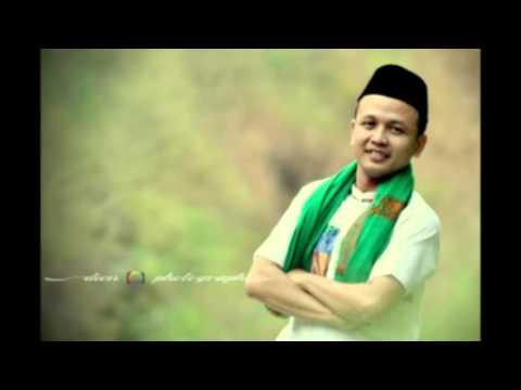 Yaa Robbi Sholli 'Ala Muhammad Covering Juragan Empang